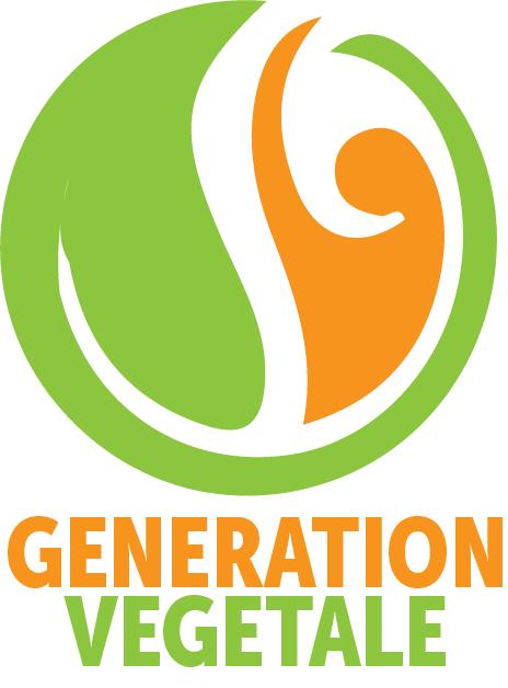 generation-vegetale