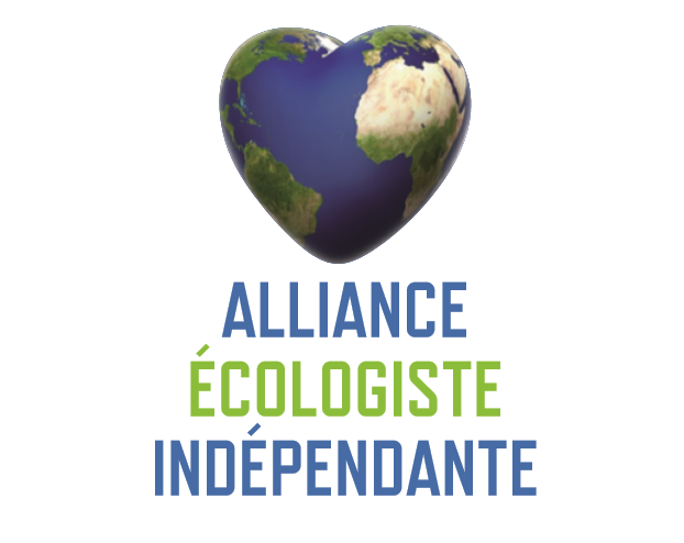 logo-alliance-old