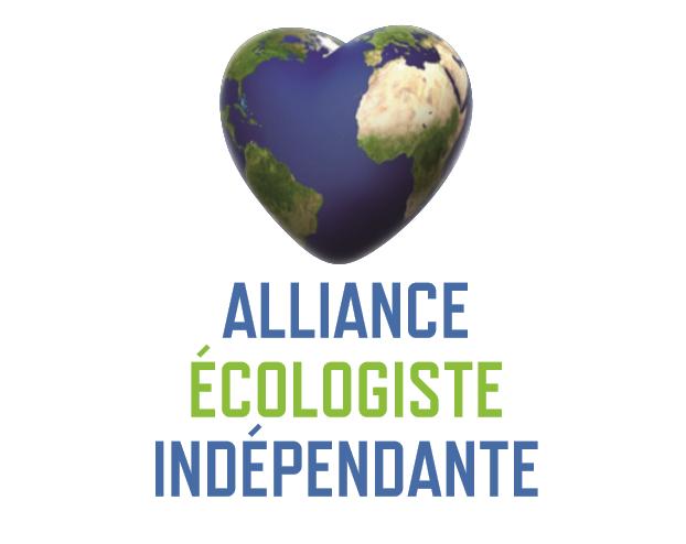 logo-alliance-old